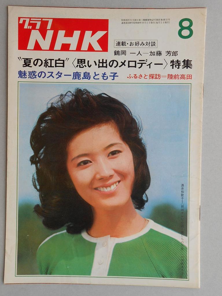 鹿島とも子の画像 p1_24